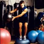 Top Fitness Trends For 2009