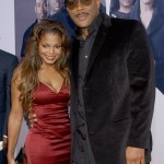 Tyler Perry And Janet Unite To Fight Fat