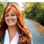 Wynonna Signs On To Promote Alli