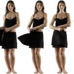 Would You Use It?? Flex Mini Skirt
