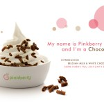 The Truth About Pinkberry