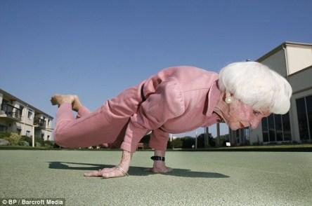 yoga-gm-2