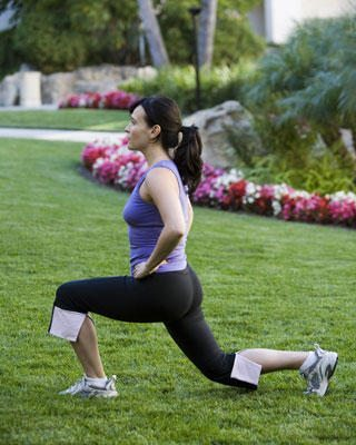 boot-camp-workout_slideshow_image