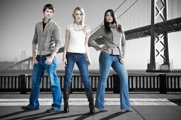 indi-jeans