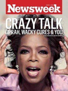 oprah-crazy
