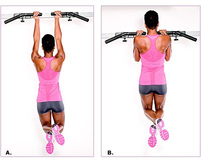 pull-up-switch