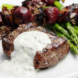 steak-and-beets