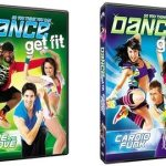 """""""So You Think You Can Dance""""- Comes To Your Living Room"""