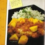 Eat It – Go Go Mango Chicken