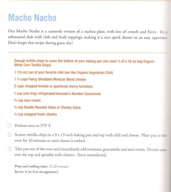 macho nachos 2