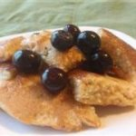 Eat It – Blender Pancakes