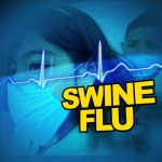 Exercise Helps To Protect Against Swine Flu