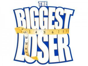 BiggestLoserLogo