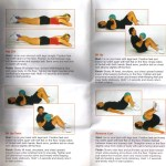 Medicine Ball Exercises 101