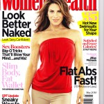 Article In Review ~ Get The 411 On Jillian Michaels