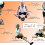 When Should You Stretch?