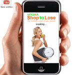 Shop To Lose With Your Iphone