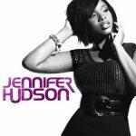 Jennifer Hudson Sheds 20 More Pounds