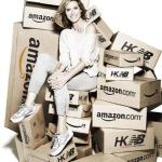 Heidi Klum Teams Up With New Balance To Bring You Fashionable Gym Wear