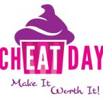"""To Be Or Not To Be -"""" Cheat Day """""""