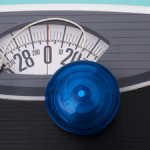 Yo-Yo Dieting Could Be Better Then Just Being Obese Researches Say