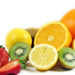 The Tops 5 Fruits For Weight Loss