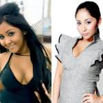Snooki and JWoww Shed The Pounds And Tell You How!