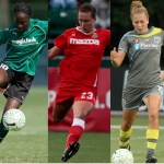 Cast Your Vote For Defender Of The Year – Tina Ellertson