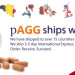 The Right Fat Loss Supplement – PAGG Review