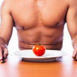 Avoid The Crash And Get Lean – When To Eat According To Your Workout Routine