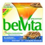 What The Heck Is Belvita – Just Say No To Advertising