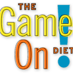 "Could A Diet Game Help You Shed Those Pounds – ""The Game On Diet"""