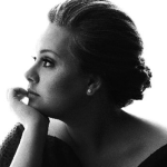 Adele Gives Up Nicotine And Trades It In For Exercise