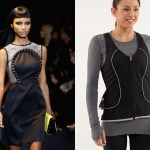 Has Lululemon Made A Lasting Impression On Versace