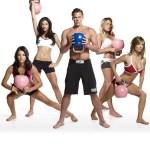 RKS Kettlebell Workout – Review
