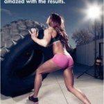 Motivational Fitness Pins From Pinterest