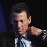 Lance Armstrong Accused Of Doping – New Allegations Open Old Wounds