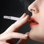Does Smoking Cigarettes Make You Fat?