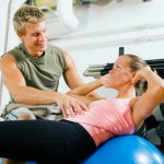 Exercise Ball Mistakes, Eco Friendly Water Bottles, Jwowws Weight Loss Tips and More