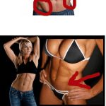 Exercises to Get Your Ab V