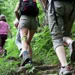 Fitness Tips On Becoming a Better Hiker
