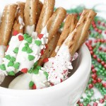 How To Eat Less During The Holidays= No Weight Gain!