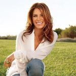Jillian Michaels 7 Rules For Success