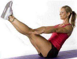 killer exercise moves