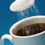 Put Down The Artificial Sugar, It's Making You Fat
