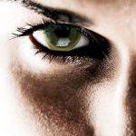 Nike Contact Lenses – Maxsight