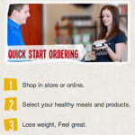 My Fit Foods – The New Fast Health Food