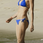 I Need Tracey Anderson, I Want Gwyneth Paltrow's Body.