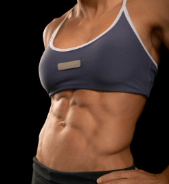 ab routines