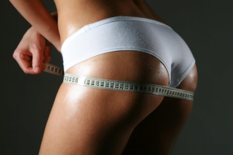 womans-butt-fitness